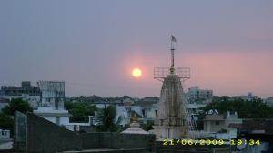 image-sun