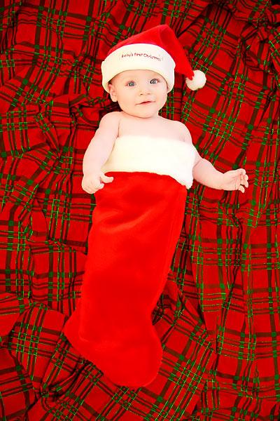 Santa..Santa Baby...!!!!