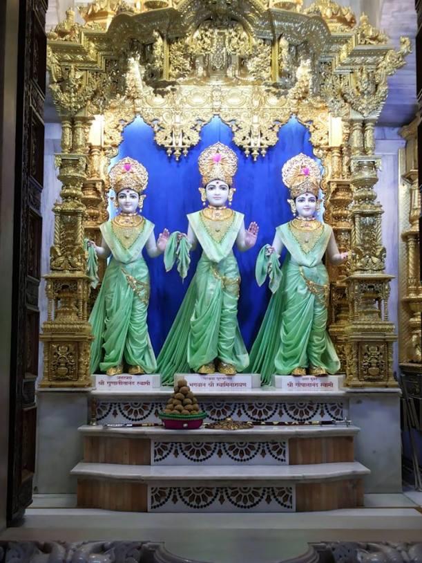 ravisabha-130915