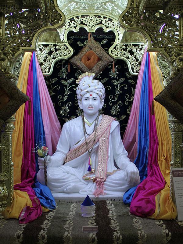 04_London_Bhagatji_Maharaj_Jayanti_2014f