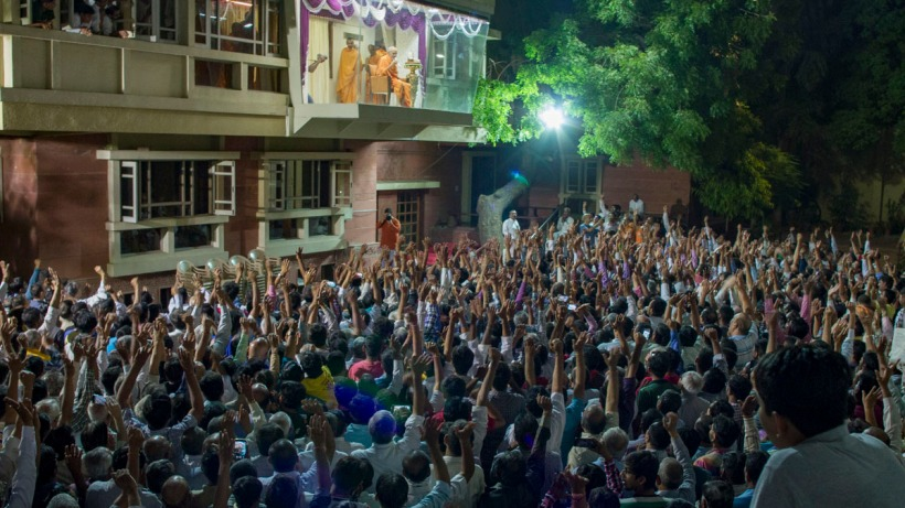 2017_04_30_022_Ahmedabad